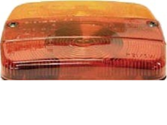 glas voor ajba fp11252